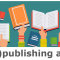 About publishing fees and ownership in book publishing